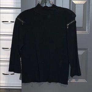 Sweater T shirt